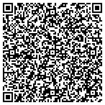 QR-код с контактной информацией организации ПРОХЛАДНЕНСКИЙ КИРПИЧНЫЙ ЗАВОД