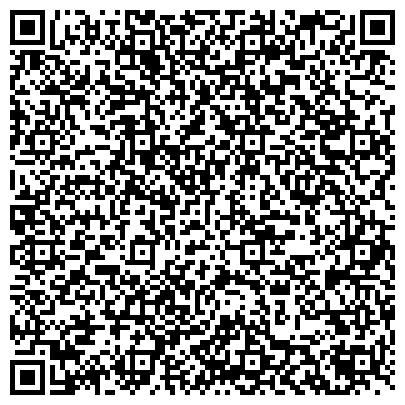 QR-код с контактной информацией организации ДИСТАНЦИЯ ЭЛЕКТРОСНАБЖЕНИЯ МИНЕРАЛВОДСКОГО ОТДЕЛЕНИЯ СЕВЕРО-КАВКАЗСКОЙ Ж Д