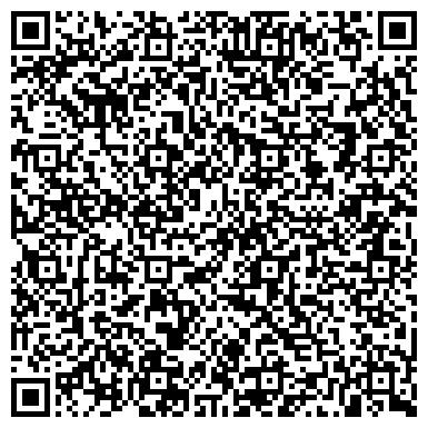 QR-код с контактной информацией организации ПРОХЛАДНЕНСКИЙ КИРПИЧНО-ЧЕРЕПИЧНЫЙ ЗАВОД, ОАО