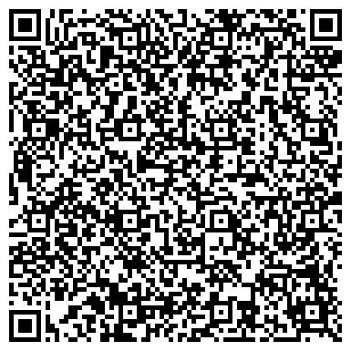 QR-код с контактной информацией организации ПРОХЛАДНАЯ ВАГОННОЕ ДЕПО СЕВЕРО-КАВКАЗСКОЙ Ж Д