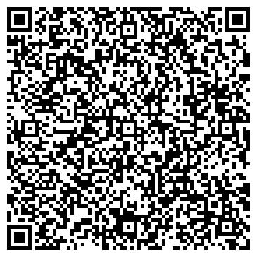 QR-код с контактной информацией организации ПРОХЛАДНЕНСКИЙ ХЛЕБОКОМБИНАТ