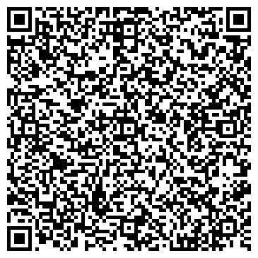 QR-код с контактной информацией организации СБ РФ № 5017 ПРОХЛАДНЕНСКОЕ