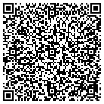QR-код с контактной информацией организации ЮГАГРОХИМСЕРВИС, ООО