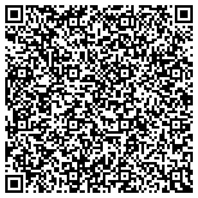 QR-код с контактной информацией организации ПРОХЛАДНАЯ ЛОКОМОТИВНОЕ ДЕПО СЕВЕРО-КАВКАЗСКОЙ Ж Д