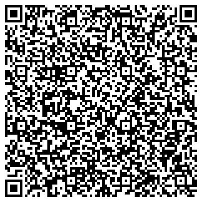 QR-код с контактной информацией организации ДИСТАНЦИЯ СИГНАЛИЗАЦИИ И СВЯЗИ СТАНЦИИ ПРОХЛАДНАЯ СЕВЕРО-КАВКАЗСКОЙ Ж Д