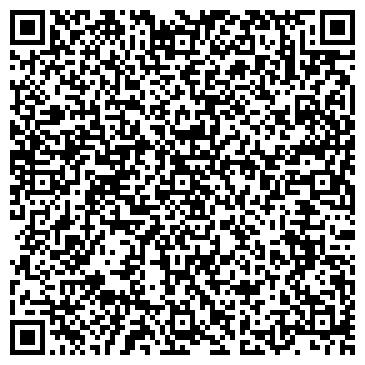 QR-код с контактной информацией организации ПРОХЛАДНЫЙ КОММЕРЧЕСКИЙ БАНК