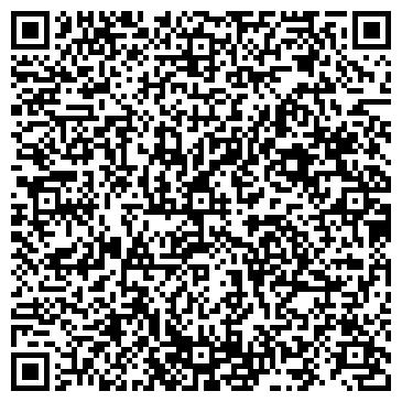 QR-код с контактной информацией организации ПРОХЛАДНЕНСКИЙ КОМБИКОРМОВЫЙ ЗАВОД, ОАО