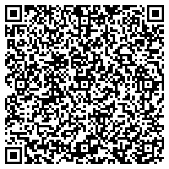 QR-код с контактной информацией организации СИЛОВИК, ОАО