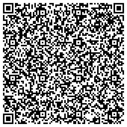 QR-код с контактной информацией организации 12-Я ПРОХЛАДНЕНСКАЯ ЖЕЛЕЗНОДОРОЖНАЯ ДИСТАНЦИЯ ПУТИ МИНЕРАЛВОДСКОГО ОТДЕЛЕНИЯ СЕВЕРО-КАВКАЗСКОЙ ЖД