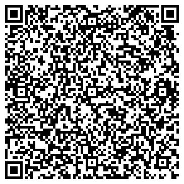 QR-код с контактной информацией организации ПРЕДПРИЯТИЕ КОММУНАЛЬНЫХ ЭЛЕКТРОСЕТЕЙ