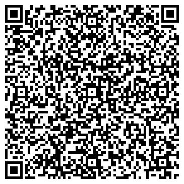 QR-код с контактной информацией организации ПРОХЛАДНЕНСКИЙ ПИЩЕКОМБИНАТ