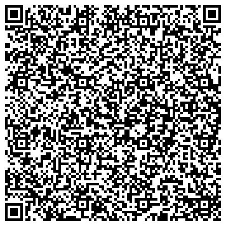QR-код с контактной информацией организации ПРОХЛАДНЕНСКИЙ ИСТОРИКО-КРАЕВЕДЧЕСКИЙ МУЗЕЙ