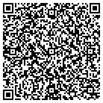QR-код с контактной информацией организации КОЛОС КОЛХОЗ-ПЛЕМЗАВОД