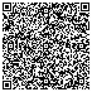 QR-код с контактной информацией организации СВЕТЛОГРАДАГРОПРОМСТРОЙ, ОАО