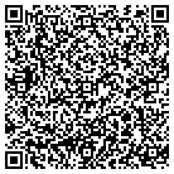 QR-код с контактной информацией организации ЗАРЯ КОЛХОЗ-ПЛЕМЗАВОД