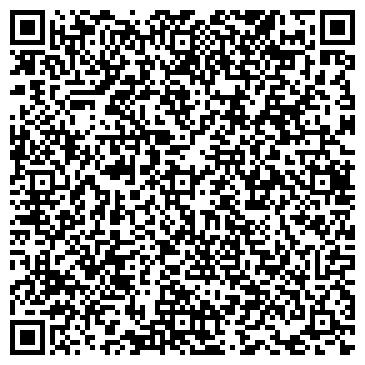QR-код с контактной информацией организации СВЕТЛОГРАДСКИЙ РЕМОНТНЫЙ ЗАВОД, ОАО