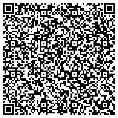 QR-код с контактной информацией организации ПЕТРОВСКОЕ РЕМОНТНО-ТЕХНИЧЕСКОЕ ПРЕДПРИЯТИЕ, ОАО