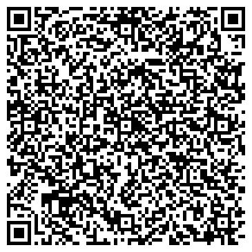 QR-код с контактной информацией организации СПЕЦИАЛИЗИРОВАННЫЙ СКЛАД № 1
