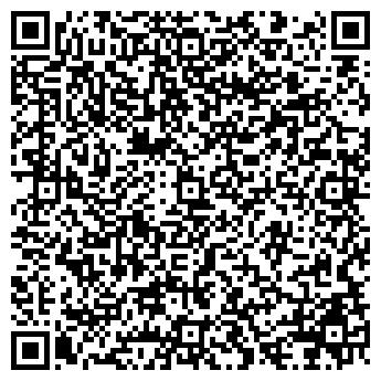QR-код с контактной информацией организации СВЕТЛОГРАДСКИЙ КРАЕВЕДЧЕСКИЙ МУЗЕЙ