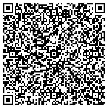 QR-код с контактной информацией организации СОЮЗ ВЕТЕРАНОВ БОЕВЫХ ДЕЙСТВИЙ В ГОРЯЧИХ ТОЧКАХ КРАЕВАЯ ОРГАНИЗАЦИЯ