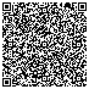 QR-код с контактной информацией организации ТРУДА КРАЕВАЯ ОРГАНИЗАЦИЯ ВЕТЕРАНОВ ВОЙНЫ