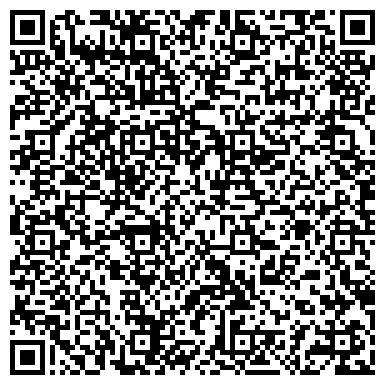 QR-код с контактной информацией организации СЕРВИСНЫЙ ЦЕНТР SIRIUS (СИРИУС)