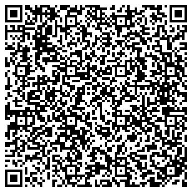 QR-код с контактной информацией организации ДЕТСКАЯ ГОРОДСКАЯ ПОЛИКЛИНИКА № 55