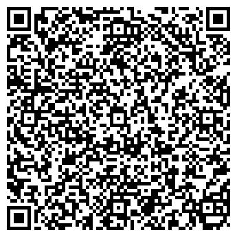 QR-код с контактной информацией организации СТАВРОПОЛЬОТЕЛЬ, ОАО