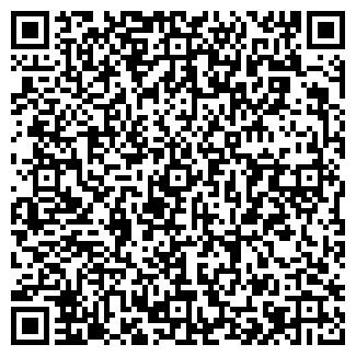 QR-код с контактной информацией организации КАВКАЗ-ЮГ