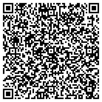 QR-код с контактной информацией организации УПРАВЛЕНИЕ ГОСНАРКОКОНТРОЛЯ РФ ПО СК