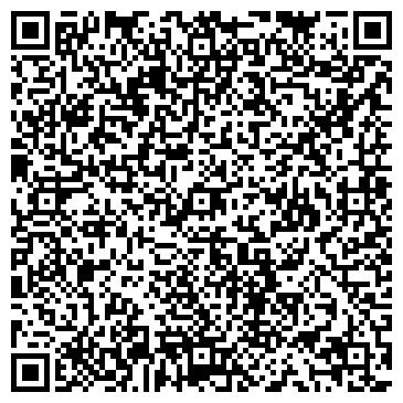 QR-код с контактной информацией организации УФСБ РОССИИ ПО СТАВРОПОЛЬСКОМУ КРАЮ, ГУ