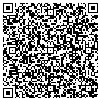 QR-код с контактной информацией организации АДМИНИСТРАЦИИ ПРОМЫШЛЕННОГО РАЙОНА УСЗН