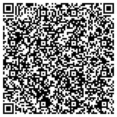 QR-код с контактной информацией организации ПРАКТИКА СОЦИАЛЬНО-ПСИХОЛОГИЧЕСКИЙ ЦЕНТР