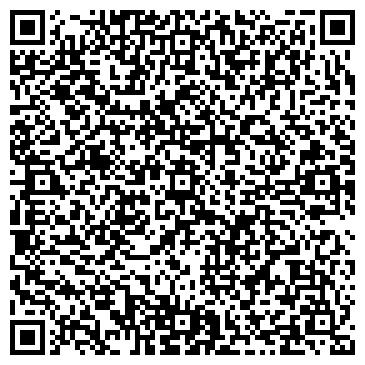 QR-код с контактной информацией организации РАТНИКИ ОТЕЧЕСТВА МОО КРАЕВОЕ ОТДЕЛЕНИЕ