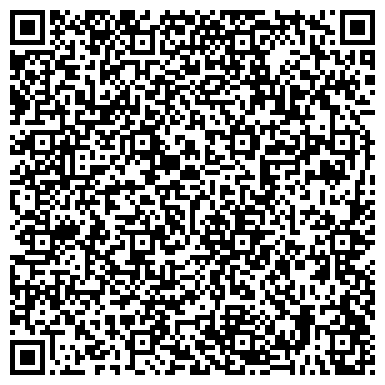 QR-код с контактной информацией организации СОЮЗ В ЗАЩИТУ ПРАВ БЕЗРАБОТНЫХ ОБЩЕСТВЕННАЯ ОРГАНИЗАЦИЯ