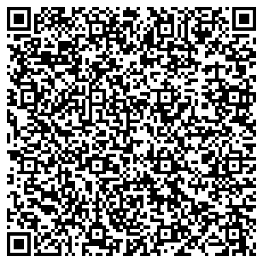 QR-код с контактной информацией организации ЦЕНТР МЕДИКО-СОЦИАЛЬНОГО ОБСЛУЖИВАНИЯ НАСЕЛЕНИЯ (ЦСОН )