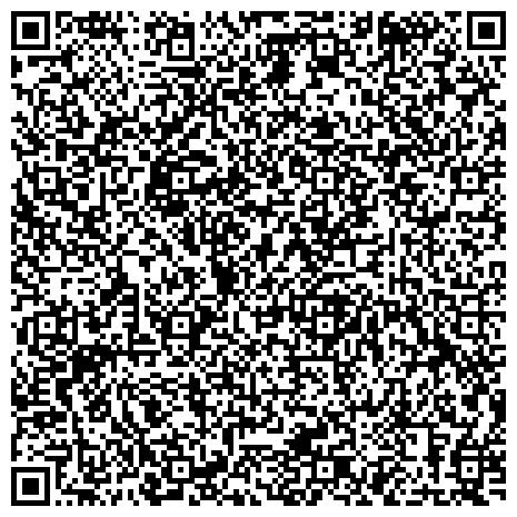 QR-код с контактной информацией организации ВОЛЬНИЦА ГОРОДСКАЯ ОО ИНВАЛИДОВ