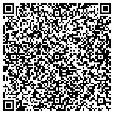 QR-код с контактной информацией организации ОБЩЕСТВО ЗАЩИТЫ НАСЛЕДИЯ ЧЕЛОВЕЧЕСТВА