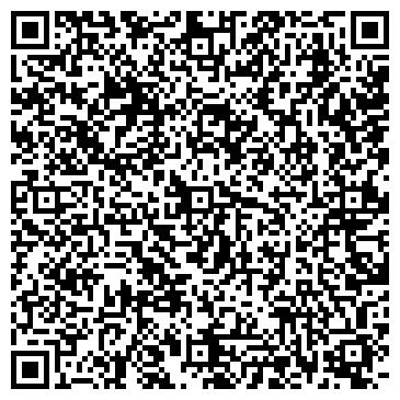 QR-код с контактной информацией организации ОРДЕН МИЛОСЕРДИЯ И СОЦИАЛЬНОЙ ЗАЩИТЫ СТАВРОПОЛЬСКОЕ КРАЕВОЕ ОТДЕЛЕНИЕ МЕЖРЕГИОНАЛЬНОЙ ОБЩЕСТВЕННОЙ БЛАГОТВОРИТЕЛЬНОЙ ОРГАНИЗАЦИИ