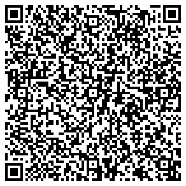 QR-код с контактной информацией организации СОВЕТ ЖЕНЩИН ПРОМЫШЛЕННОГО РАЙОНА
