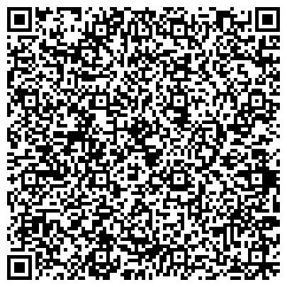 QR-код с контактной информацией организации САМАРАТРАНСПРИГОРОД ДИРЕКЦИЯ ПО ОБСЛУЖИВАНИЮ ПАССАЖИРОВ ПРИГОРОДНОГО СООБЩЕНИЯ