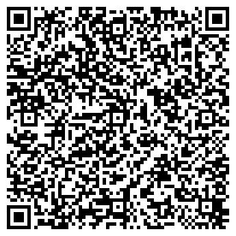 QR-код с контактной информацией организации ИМПУЛЬС АРТЕЛЬ