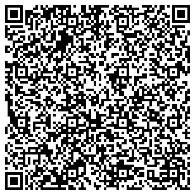 QR-код с контактной информацией организации государственный орган ГОРОДСКОЙ ОТДЕЛ культуры и туризма