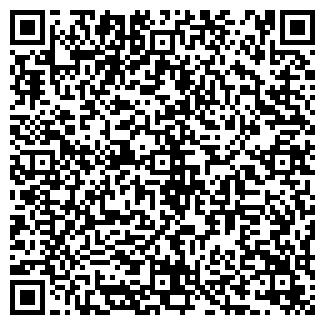 QR-код с контактной информацией организации МЕДТЕХНИКА-ЮГ