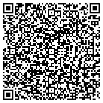 QR-код с контактной информацией организации МЕДТЕХНИКА-ЮГ, ООО