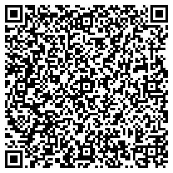 QR-код с контактной информацией организации МЕДТЕХСНАБ-ЮГ