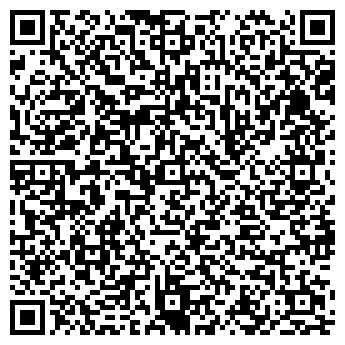 QR-код с контактной информацией организации СТАВРОПОЛЬМЕДТЕХНИКА