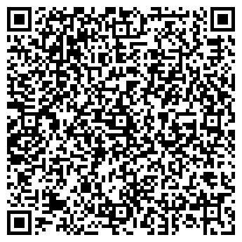 QR-код с контактной информацией организации ЦЕНТР РЕВИТАЛИЗАЦИИ, ООО