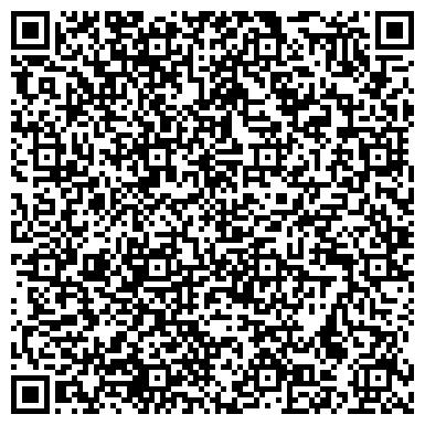 QR-код с контактной информацией организации КРЕДИТКАРД ПРОМСТРОЙИНТЕГРАЦИЯ СТАВРОПОЛЬЕ, ЗАО