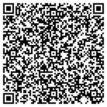 QR-код с контактной информацией организации СИСТЕМЫ И ТЕХНОЛОГИИ